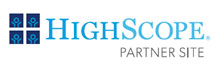 HighScope logo